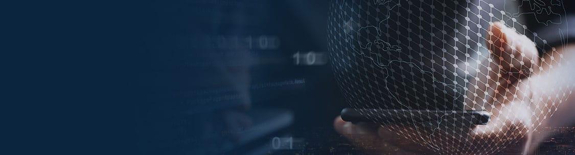 IoT Banner Image