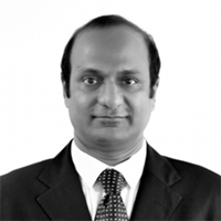 Krishna Chintam
