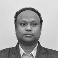 Mahesh Bukka