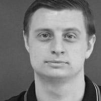 Dariusz Fryta